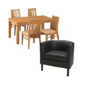 家具の買取