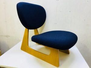 天童木工 椅子