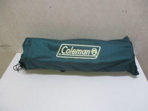 コールマン キャンプ用品